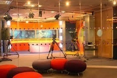 Television Production: TV Studio Hire - Reap Benefits of Spacious Surroundings and Latest Infrastructure | Bookmarks | Scoop.it