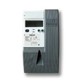 La gamme de compteurs d'électricité de Kamstrup comprend des appareils pour tous les besoins.- Kamstrup-162-M   Electric Metering   Scoop.it
