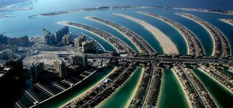 Palm Jumeirah Apartments for sale and rent - Palm Jumeirah Area Guide. | Palm Jumeirah Apartments for sale | Scoop.it