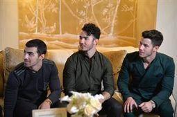 Los Jonas Brothers se separan | Music | Scoop.it
