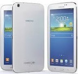 Tablet Samsung Galaxy Tab 3 8.0 - 16 GB   Gadget Terbaru   Scoop.it
