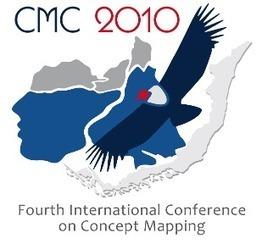 Cuarta Conferencia Internacional sobre Mapas Conceptuales 2010 Ponencias | Formar lectores en un mundo visual | Scoop.it