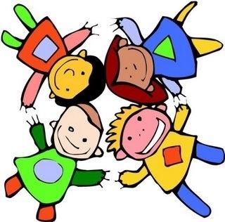 Mi Aula de P.T.: MATERIALES EDUCACIÓN INFANTIL 3,4 Y5 AÑOS | Las TIC y la Educación | Scoop.it