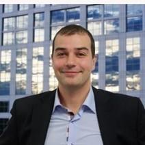 HR Path s'offre l'intégrateur de solutions SAP Cinéthic   HR Path   Scoop.it