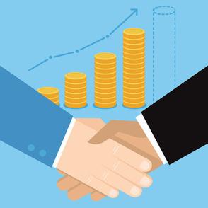 ¿Tus procesos de venta están alineados a los de compra de tu potencial cliente B2B? | Marketing y ventas B2B | Scoop.it