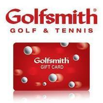 golfsmith coupons | education | Scoop.it