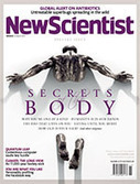 Quantum computers leap into the real world - opinion - 13 March 2013 - New Scientist | new tech milly | Scoop.it