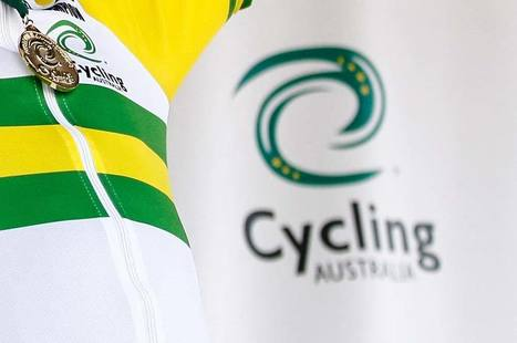 An Open Letter to Cycling Australia | lIASIng | Scoop.it