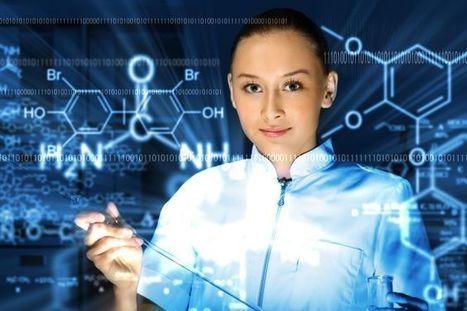 Convierte su proyecto en millonario sin invertir un minuto en marketing | Simulación Empresarial 2.0 | Scoop.it