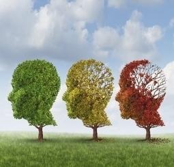 L'APATHIE, un signe précoce de démence chez la personne âgée?   PSYCHOMOTRICITÉ et GERIATRIE   Scoop.it