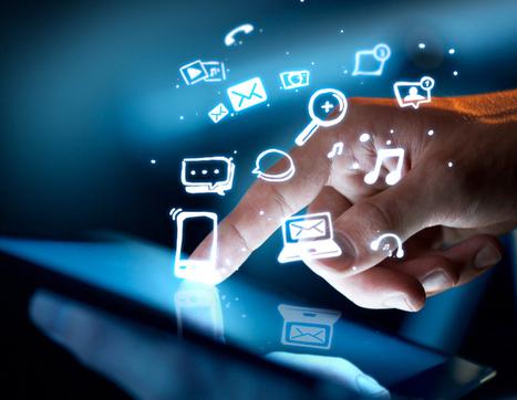 Workshop: Pas op uw privacy op Facebook! | Artikelen mediawijsheid | Scoop.it