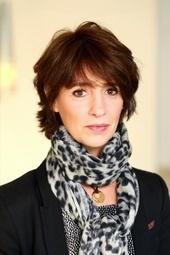 Charlotte Thouvard (ESCE P1985) est nommée  Directrice de la Communication Sofitel Monde. Source : lhotellerie-restauration.fr | ESCE Alumni - Nominations & Promotions | Scoop.it