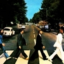 Abbey Road By The Beatles Is The Top Seller | Fresh Music News | Scoop.it