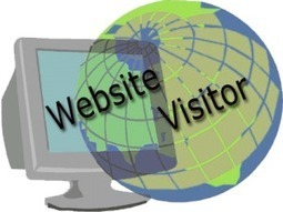 Buy Web Visitors At Affordable Rate   Buy Web Traffic   Scoop.it