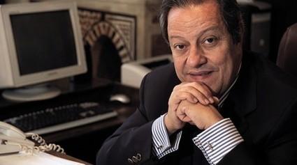 Egypte : le gouvernement se dit prêt à approfondir ses relations économiques avec l'Union européenne | Égypt-actus | Scoop.it