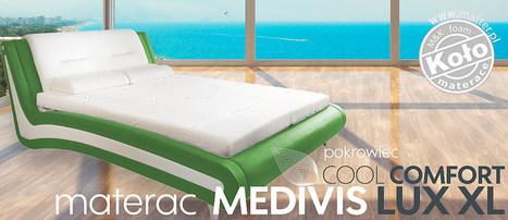 Materace do spania | Materace Koło | Home Design | Scoop.it