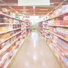 Getting your product on retail shelves