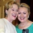 "Newsflash: 2013's English Word of the Year is.....""Selfie""! | TeachingEnglish | Scoop.it"