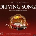 Music and driving   Victoria Williamson Music Psychology PhD   Music to work to   Scoop.it