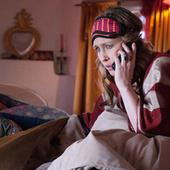 ¿Dormir con el móvil en la mesilla de noche? No, no, no. | ArteDigital | Scoop.it
