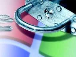 Gratis-Sicherheits-Tools für Windows   ICT Security Tools   Scoop.it