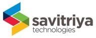 Custom Application Development Services & Solutions | Savitriya Technologies | My Favorite | Scoop.it
