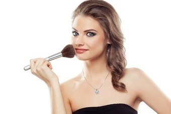 Ways And Means to Choose a Makeup Course   ITS Academy   Scoop.it