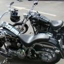 Assessing Modern Motorbikes in Modern Times   Utah Harley Davidson   Scoop.it