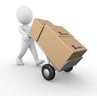 Office moving | Regina Movers (Moving Company) | Scoop.it