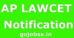 AP LAWCET Notification 2016 PGLCET Online Application Form   erecruitmenthub   Scoop.it
