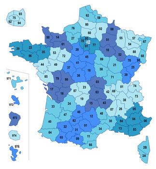 Géné@ressources, la base de la Fédération Française de Généalogie. | GenealoNet | Scoop.it