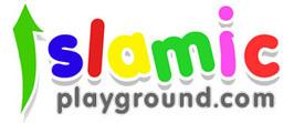 Islamic website for kids Muslim children games puzzles Arabic letters learning Quran Islamic screen savers | Islam 4 Kids | Scoop.it
