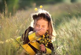 Allergies : 50% de la population touchée en 2050 | E-santé et médicaments en ligne | Scoop.it