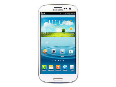 How to Unroot Galaxy S3 to Stock Official Firmware | Android Circle | Scoop.it