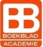 Dader overval Ichtus Boekhandel Leiden opgepakt dankzij bijbel - Boekblad (abonnement) | Bijbel | Scoop.it