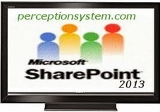 Migrating to SharePoint 2013 – 10 Effective Reasons   Microsoft Technologies Development   Scoop.it