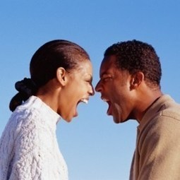 How To Fight Fairly With Your Spouse | Relationships | Scoop.it