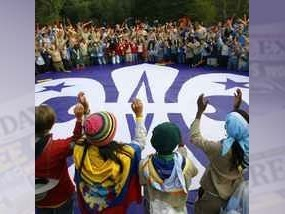 Scouts consider atheist oath move | The Indigenous Uprising of the British Isles | Scoop.it