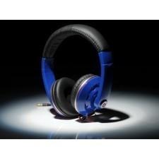 Monster Beats By Dr Dre Studio Mini Headphones Blue On sale Beats139 | cheap beats for sale | Scoop.it