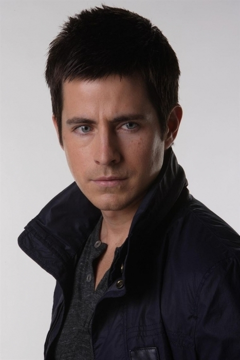 Craig Olejnik Wallpaper | Craig Olejnik Photos | FanPhobia - Celebrities Database | Celebrities and there News | Scoop.it