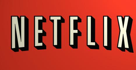 Netflix cherche un expert de BitTorrent pour passer au P2P | Libertés Numériques | Scoop.it
