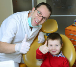 Trust Our Friendly Dentists At Pediatric Dentistry of Greenville P. A   Trust Our Friendly Dentists At Pediatric Dentistry of Greenville P. A   Scoop.it