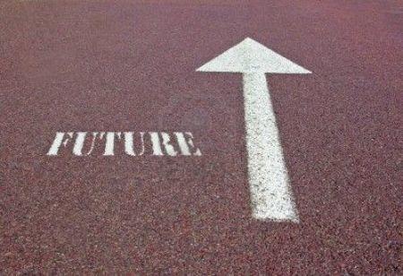 Imprese italiane ottimiste sul futuro dell'economia digitale | Notizie Ottimiste | Scoop.it