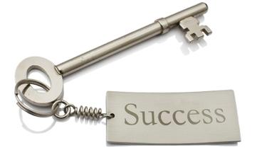Come creare un blog di successo (grazie a domande e risposte) | Web Marketing per Artigiani e Creativi | Scoop.it