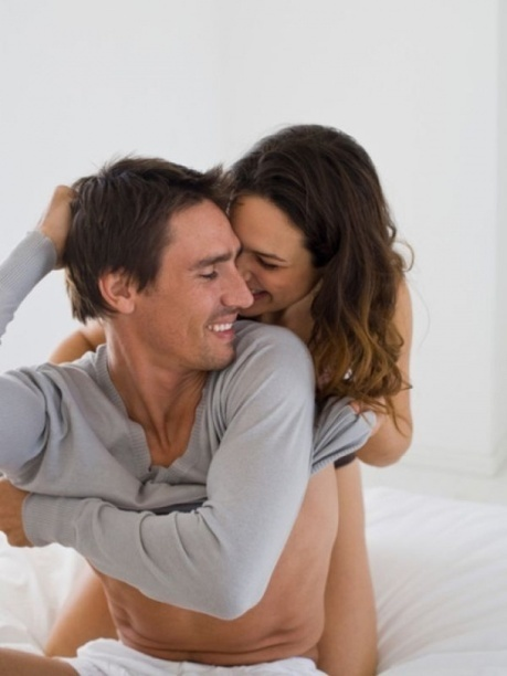 sex dating site for find women | sex dating site for Singles | Scoop.it