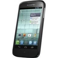 Alcatel One Touch 997D Ultra Ardesia cellulare smartphone   Negozio online specializzato in auricolari e cuffie sportive   Scoop.it