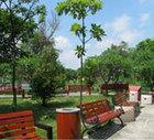 Quality Assurance - Park and Plaza Australia | Park and Plaza Australia - Outdoor Furniture & Indoor Equipment | Scoop.it