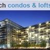 Toronto Condos & Lofts | King West Real Estate