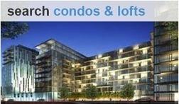 Condos Lofts Toronto, Real Estate King West | Toronto Condos & Lofts | King West Real Estate | Scoop.it