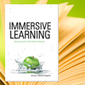 Book Review: Immersive Learning, by Koreen Olbrish Pagano by Jennifer  Neibert : Learning Solutions Magazine | Personal Knowledge Management in Medical Education | Scoop.it